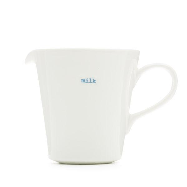 Medium Jug 250Ml - Milk