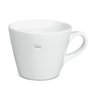KBJ-0030-bucket-mug-tea-1