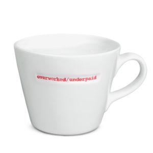 KBJ-0054-bucket-mug-overworked-underpaid-1