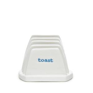 Toast Rack - Toast