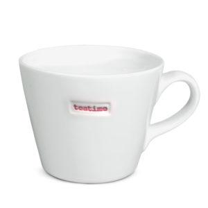 KBJ-0082-bucket-mug-teatime-1