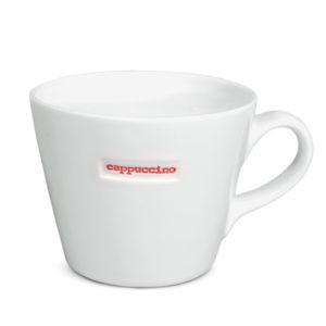 KBJ-0084-bucket-mug-cappuccino-1