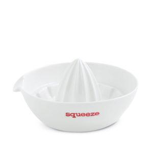 KBJ-0093-juicer-bowl-squeeze-1