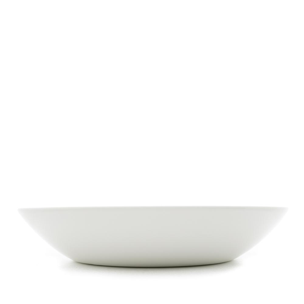 Ceramic Drawer Knob - Top Drawer