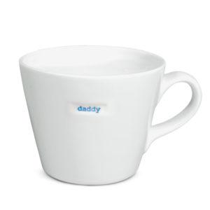 KBJ-0125-bucket-mug-daddy-1