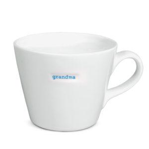 KBJ-0126-bucket-mug-grandma-1