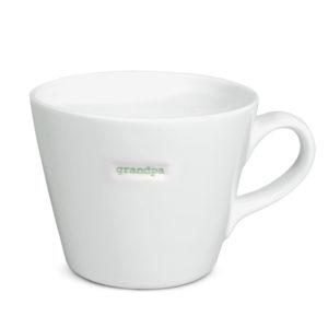 KBJ-0127-bucket-mug-grandpa-1