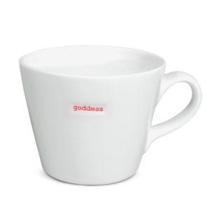 KBJ-0128-bucket-mug-goddess-1