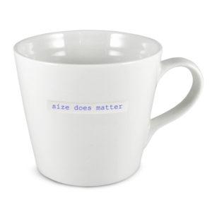 KBJ-0255-large-mug-size-does-matter-1