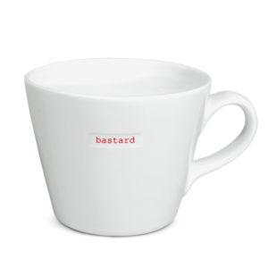 KBJ-0259-bucket-mug-bastard-1