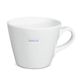KBJ-0263-bucket-mug-bestie-1