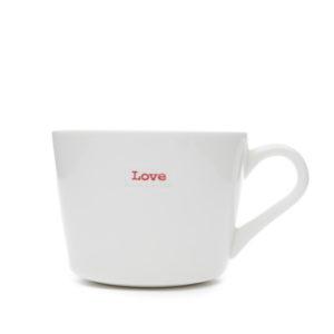 KBJ-0271-mini-bucket-mug-love