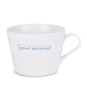 KBJ-0278-mini-bm-good-morning-1
