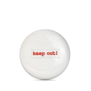 KBJ-0328-DK-Keep-Out-1