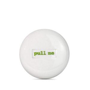 KBJ-0331-DK-pull-me-1