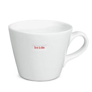 KBJ-0399-BM-bride-1