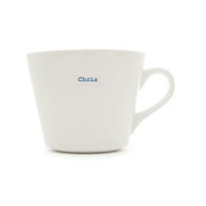 KBJ-0567-chris