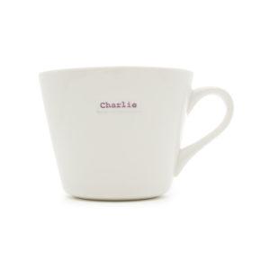 KBJ-0571-charlie