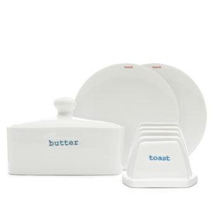 BKBJ-0003-toast