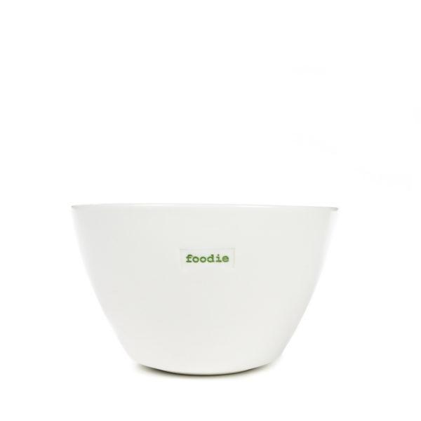 Medium Bowl 500ml - foodie