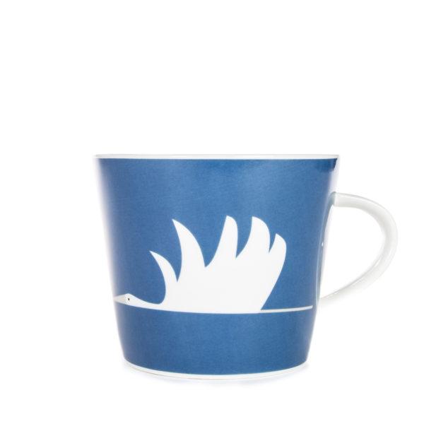 Scion Colin Crane Mug 350ml | Set of 4
