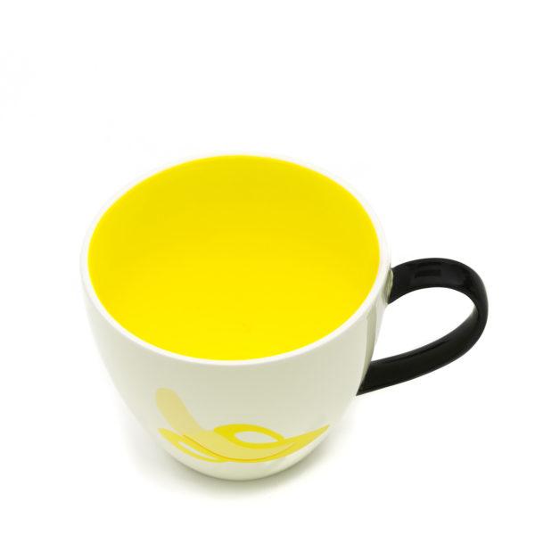 Tatty Devine Mug | Banana