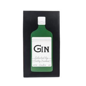 Tatty Devine Vase | Gin