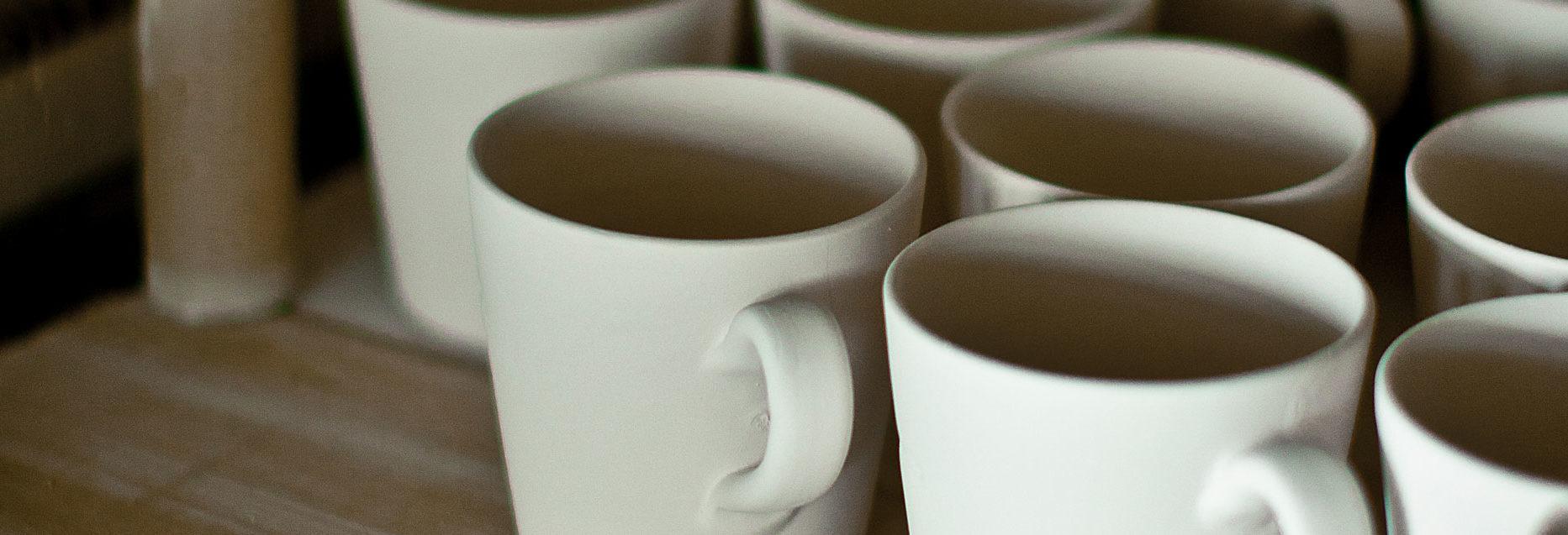 Your name on a mug